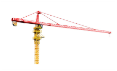 OEM & Tower Cranes From Zoomlion & other Companies