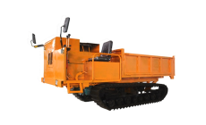 Shop For Tracked Crawler Carrier