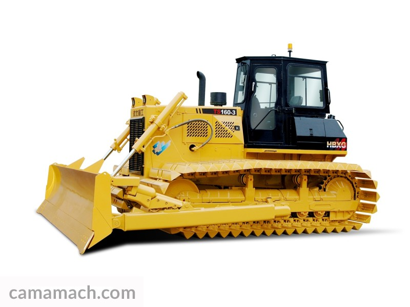 4-to-mini-excavator-xe40-xcmg
