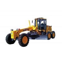 11-ton Road Grader - GR135 | XCMG