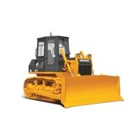 13-ton Standard Bulldozer - SD13 | Shantui