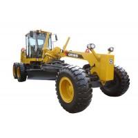 15-ton Road Grader  - GR165  | XCMG