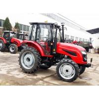50hp Tractor LT504 | OEM