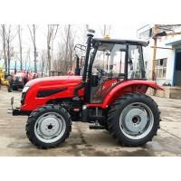 60hp Tractor LT604 | OEM