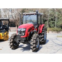 90hp Tractor LT904 | OEM