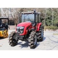 120hp Tractor LT1204 | OEM