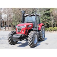 200hp Tractor LT2004 | OEM