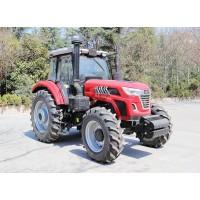 150hp Tractor LT1504 | OEM
