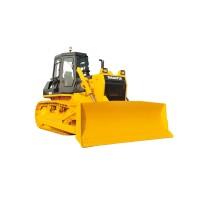16-ton Standard Bulldozer - SD16 | Shantui