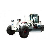 17-ton Road Grader - GH215 | XCMG