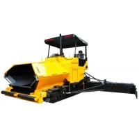 175 KW Crawler Asphalt Paver | OEM