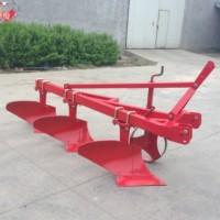 Furrow Plow | YTO