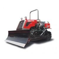 50hp Crawler Tractor | YTO