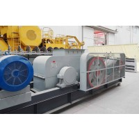 Roll Crusher | OEM