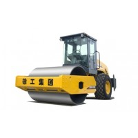 22-ton Road Roller - XS223E | XCMG