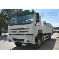 6x4 Cargo Truck | Sinotruk