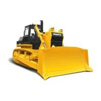 32-ton Large Bulldozer - SD32 | Shantui