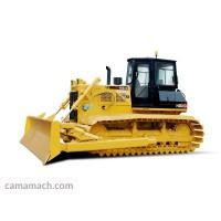 Bulldozers Spare Parts