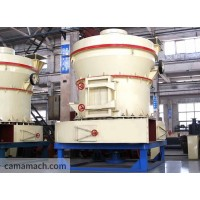 Grinding Mill Spare Parts