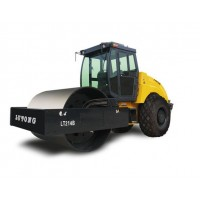 18-ton Single Drum Vibratory Road Roller - LT218B | OEM
