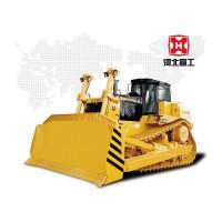 45-ton Large Bulldozer - SD9 | HBXG
