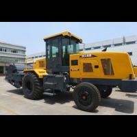 16-ton Soil Stabilizer – XL 210 | XCMG