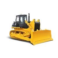 22-ton Standard Bulldozer - SD22 |Shantui