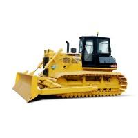 19-ton Medium Bulldozer - TS160-3 | HBXG