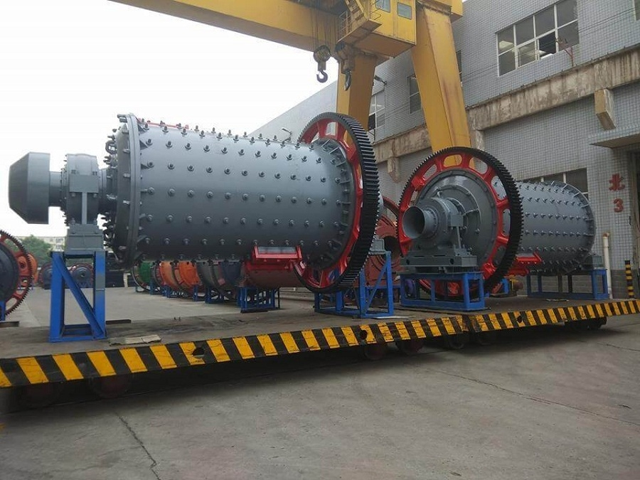 Mining Mineral Processing Equipment for Sale