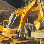 China's mining sector an opportunity for africa
