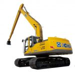 How to Buy an Excavator
