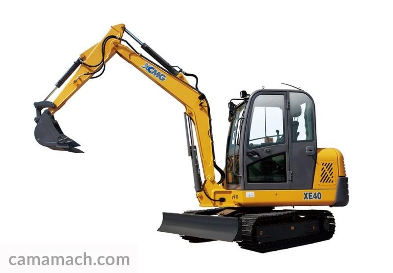 4-to-mini-excavator-xe40-xcmg