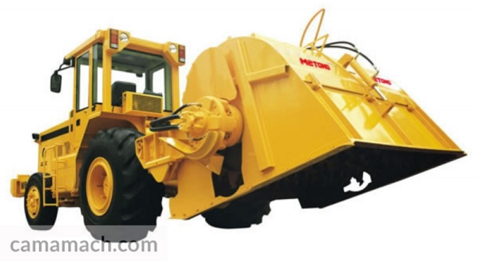 Buy Specialized Soil Stabilizers