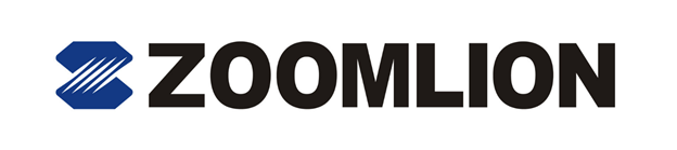 Zoomlion Logo – Buy Construction Equipment from Zoomlion.