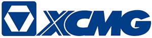 XCMG Logo – Buy XCMG Equipment.