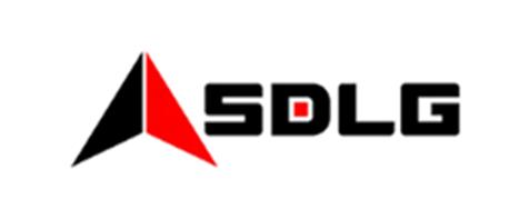 SDLG Logo – Buy SDLG Equipment.
