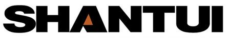 Shantui Logo – Buy Shantui Equipment.