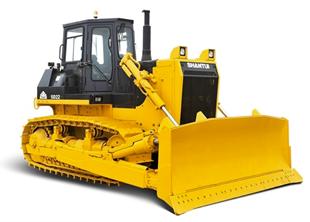 Bulldozer – Shantui SD22 for Sale