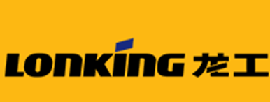 Lonking Logo - Buy Lonking Equipment