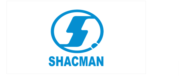 Shacman Logo - Buy Sachman Equipment