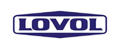 Foton Lovol Logo – Buy Construction Equipment from Foton Lovol.