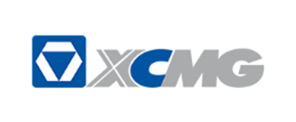 XCMG Logo – Buy Construction Equipment from XCMG.