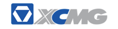 XCMG Logo – XCMG Equipment for Sale