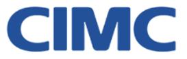 CIMC Logo – CIMC Equipment for Sale