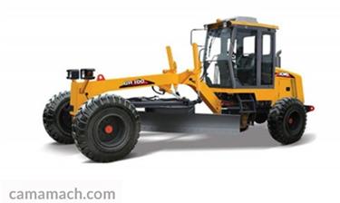 XCMG 7-ton motor grader for sale