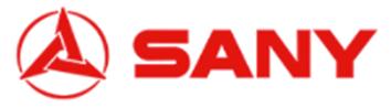 SANY Logo – SANY Equipment for Sale