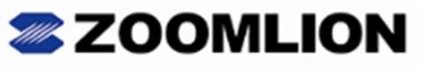 Zoomlion Logo – Zoomlion Equipment for Sale