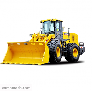 Buy XCMG Equipment