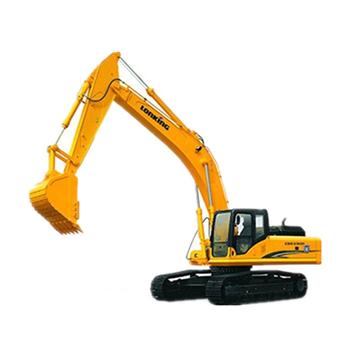 Buy Lonking excavator