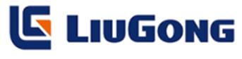 LiuGong Logo – LiuGong Equipment for Sale